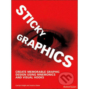 Sticky Graphics - Rotovision