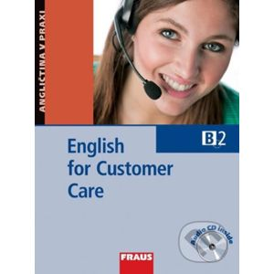 English for Customer Care - Fraus