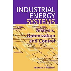 Industrial Energy Systems - Richard E. Putman