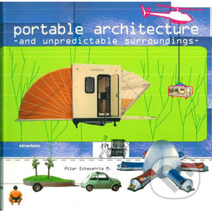 Portable Architecture - Links