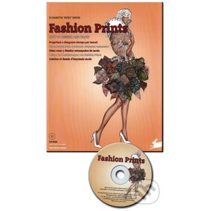 Fashion Prints - Elisabetta ´Kuky´ Drudi