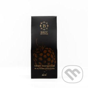 Malina v horkej čokoláde ACTICOA 80g - Brix