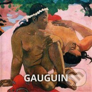 Gauguin - Armelle Fémelat