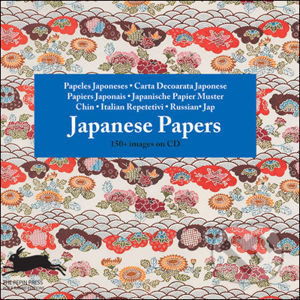 Japanese Papers - Pepin Press