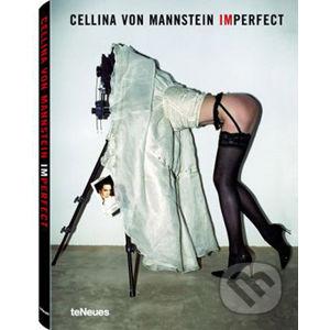 Imperfect - Cellina von Mannstein