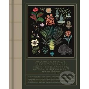 Botanical Inspiration - Victionary
