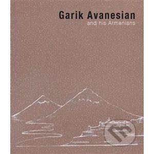 Garik Avanesian - Garik Avanesian