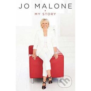 My Story - Jo Malone