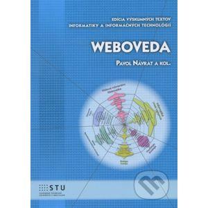 Weboveda - Pavol Návrat a kol.