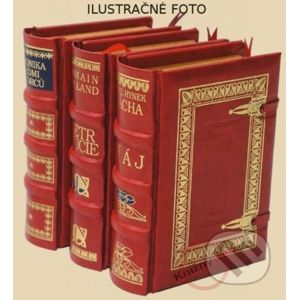 Ľúbostné sonety - Pierre de Ronsard