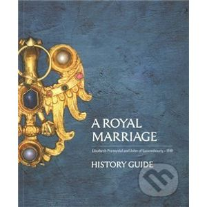 A Royal Marriage - History Guide - Gallery