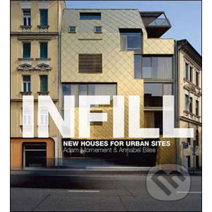 Infill - Adam Mornement, Annabel Biles