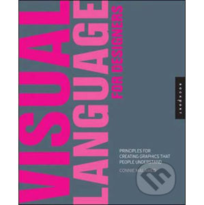 Visual Language for Designers - Connie Malamed