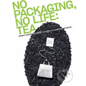 No Packing, no Life: Coffee & Tea - Victionary
