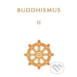 Buddhismus II - CAD PRESS