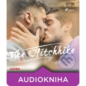 The Hitchhike (EN) - Cupido And Others