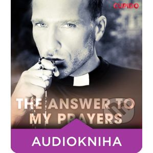 The Answer to My Prayers (EN) - Cupido And Others