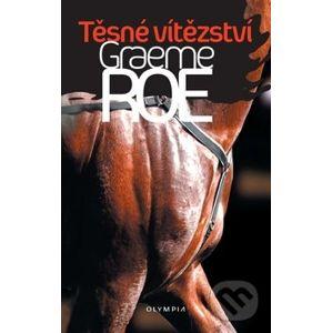 Těsné vítězství - Graeme Roe