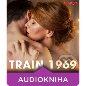 Train 1969 (EN) - Cupido And Others