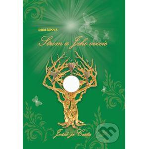 Strom a Jeho ovocie - Danka Židová
