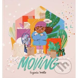 Moving - Eugenia Mello