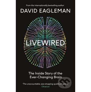 Livewired - David Eagleman