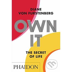 Own It - Diane Von Furstenberg