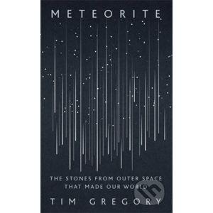 Meteorite - Tim Gregory