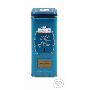 Caddy Darjeeling - AHMAD TEA