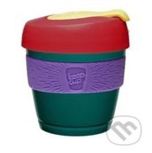 KeepCup Mayapple XS - KeepCup