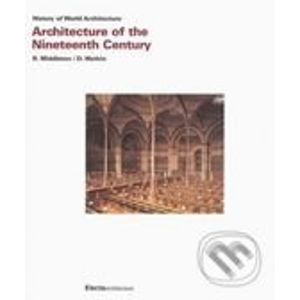 Architecture of the Nineteenth Century - Electa Architecture