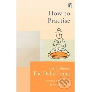 How To Practise - Dalai Lama