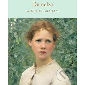 Demelza - Winston Graham