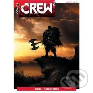 Crew2 34 - Crew