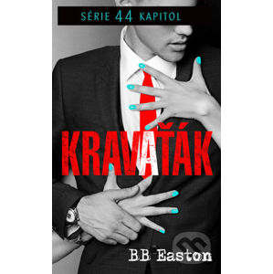 Kravaťák - BB Easton