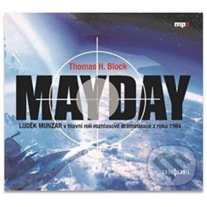Mayday - Thomas H. Block