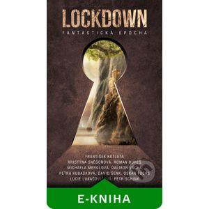 Lockdown - Epocha