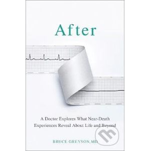 After - Bruce MD Greyson