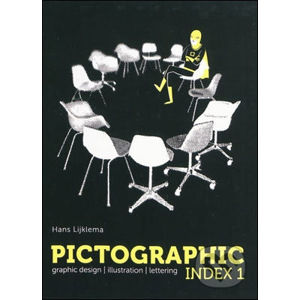 Pictographic Index 1 - Hans Lijklema